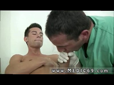 Hot man big dick fuck was