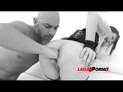 http://img100-867.xvideos.com/videos/thumbsll/50/ad/0a/50ad0ad60e19bfb7a046ecdf91760f0a/50ad0ad60e19bfb7a046ecdf91760f0a.17.jpg