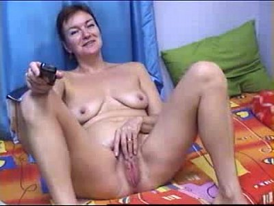Moms Mature Dirty Helen Takes It In Her Hairy Pussy - Honeyoncam.com Porn Sex Pussy Hot Mature Hairy Fetish Moms Webcam Models Cam Webcams Cams Hairy-pussy
