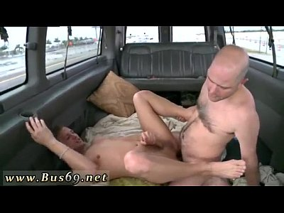 Speedo guy gay sex and pic gay sex boy with his aunt xxx Peace Out
