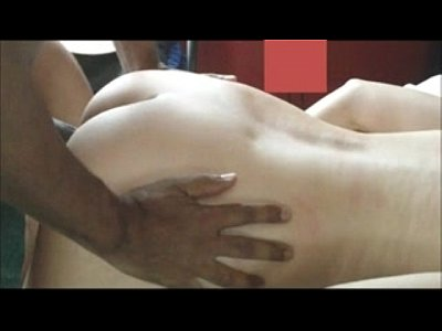 bbc beating up chinese pussy 2