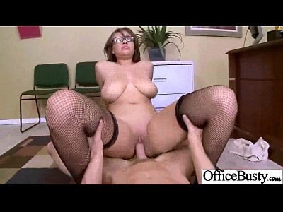 (cassidy Banks) Round Boobs Girl Bang Hard In Office Video-11 Hardcore Tits Boobs Amateur Fuck Busty Office Big-boobs Office-sex Office-fuck