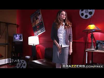 Brazzers - Pornstars Like It Big -  Sexter Scene Starring Allie Haze And Johnny Sins Big Tits Boobs Blonde Ass Milf Teacher School Mom Mother Brazzers Pounded Stepmom