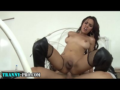 Tranny Babe Gets Facial Anal Facial Hardcore Masturbation Tranny Shemale Fetish Trannies Hooker Prostitute Shemales Tgirl Ladyboy Hd Tgirls Guyonshemale