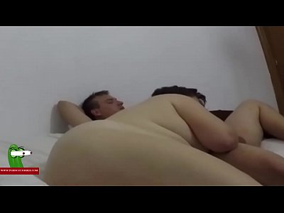 Sex Time Before Going To Sleep. SAN102 Cum Sex Pussy Hot Cock Ass Blowjob Fuck Glasses Dick Cunt Horny Jesus Fingers Tongue Small-tits Fat-girl