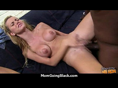Watch A Mom Fuck A Black Guy 18 Hardcore Interracial Milf Mom Blackdick Big-cock Black-cock