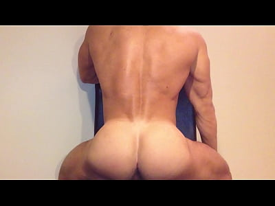 Big Ass Big Ass Butt Fuck Hole Gay Men Francois Sagat Titan Titanmedia