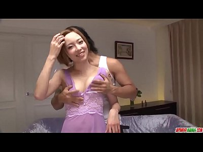 First hardcore on live cam for insolent Ena Ouk...
