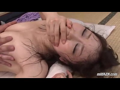 porno venezolano con Milf Getting Her Hairy Pussy Fucked Hard Cum To Mouth While Her Son Sleeping Nex
