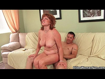 http://img100-161.xvideos.com/videos/thumbsll/ad/4f/ad/ad4fad4dcf84b981601f20996d6e68f8/ad4fad4dcf84b981601f20996d6e68f8.27.jpg