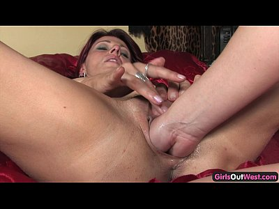 dirty lesbian images
