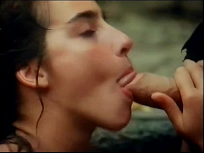 Tarzan-X Shame Of Jane  (1995) - Blowjobs &amp_ Cumshots Cut Blowjobs Cums