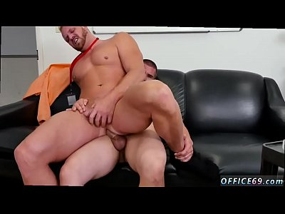 Muscled Men Gay Sex Video First Day At Work Gayporn Gay-blowjob Gay-sex Gay-anal Gay-straight Gay-porn Gay-redhead Gay-boysporn Gay-boyporn