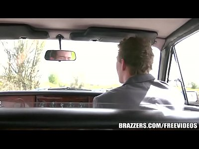 Brazzers – Pre-wedding Fucking — FULL video at camstripclubs.com