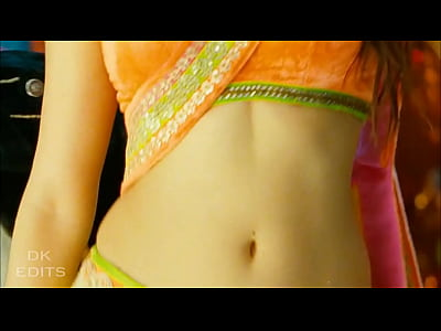 saree navel and bouncing boobs very hot moaning edit for masturbating