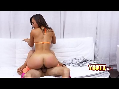 Delicious Dick Pleasuring Lovely Babe Teen Big Babe Sucking Cock Pornstar Ass Blowjob Brunette Riding Cowgirl