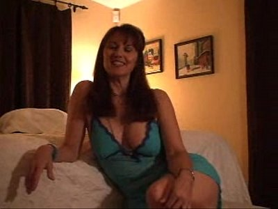 Jackie hot wife cuckold