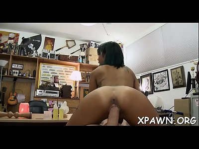 Fascinating Doxy Has Sex In Shop Hardcore Blowjob Amateur Real-orgasm Euro-porn Rough-fucking Sucking-dick Hardcore-video European-porn Bj-videos Sloppy-blow-job Free-hardcore-porn Free-fuck-video Porn-download Porn-blow-jobs Free-fuck Rough-sex-porn Women-sucking-dick Rough-porn-videos