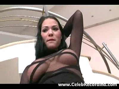 Beautiful Brunette Fucking In Thigh High Stocking Fucking Fucked Brunette Fuck Beautiful Funny In High Stocking Thigh Fudendo
