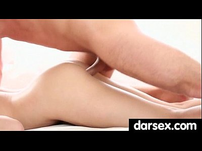 Erotic And Intense Orgasms From Amateurs 1 Hardcore Babe Hottie Hardsex Daring Big-cock Hard-sex