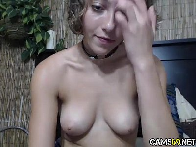 Live Cam Videos Porn On Webcam   Cams69.net Solo Masturbate Cam