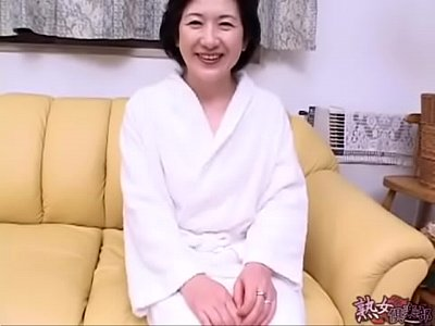 Ayumi chiba spicy japan mom begging for more sex