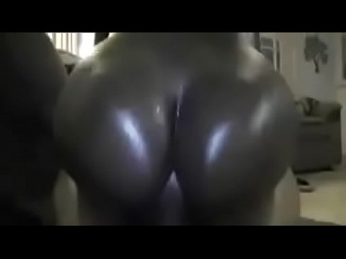 Fuck big black ass