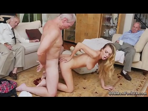 Girl masturbating sauna Molly Earns Her Keep XXX Sex Videos