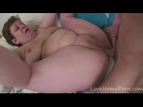 Hot girls crying while having sex
