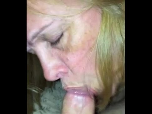 The best cock sucking videos