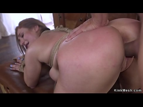 sorry, bdsm slave handjob cock and pissing you thanks for the