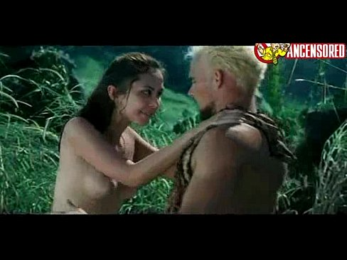 girl-maureen-larrazabal-sex-movie