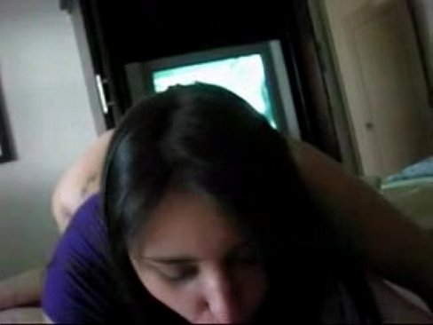 NRI slut sucks on a cock nicely swallowing it whole – Play Indian Porn
