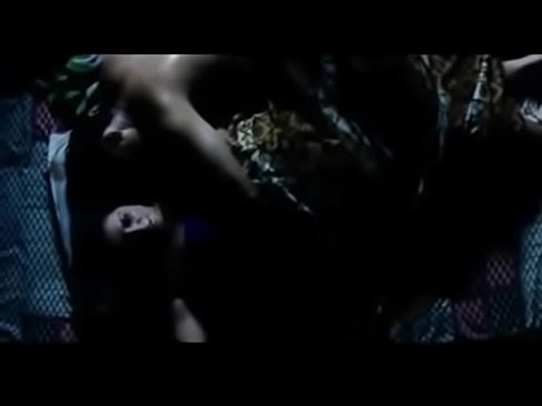 Bollywood Actress Full Sex Video Clear Hindi Audeo