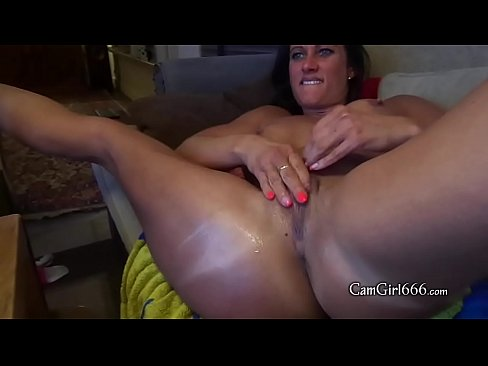 Amateur Wife Nipple Clamps