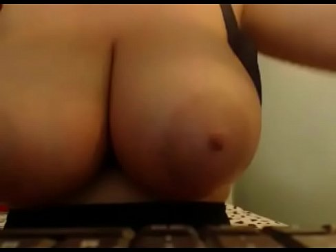 Webcam Big Tits Dildo Riding