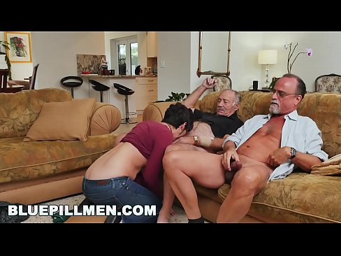 XVIDEOS BLUE PILL MEN - Over 150 years of dick, all for Sydney Sky free