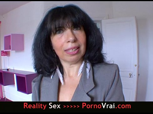 Simply excellent Mature sex porn tv