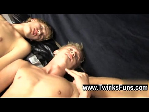 jordan and dean bowers sex video