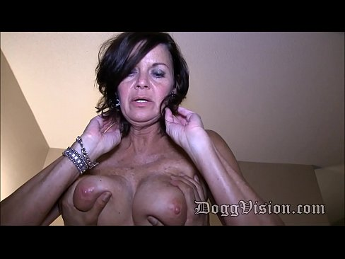 Cuckold illinois compilation - 2 part 5