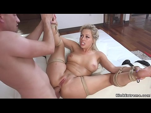 Forced wife swapping