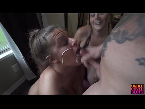 Cheating With My Wife's BFF Part 4