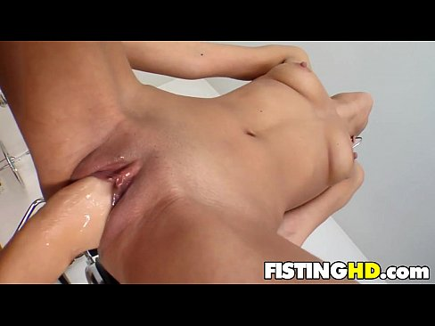 really. my latina girlfriend loving anal el paso tx are still more