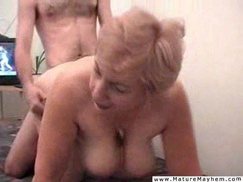Free mature whore porn