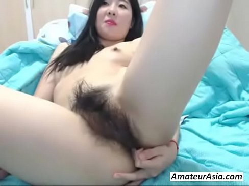AMATEURASIA.COM - Register in music notes - cute sweet xiaoqian Fucking on live webcam (new)