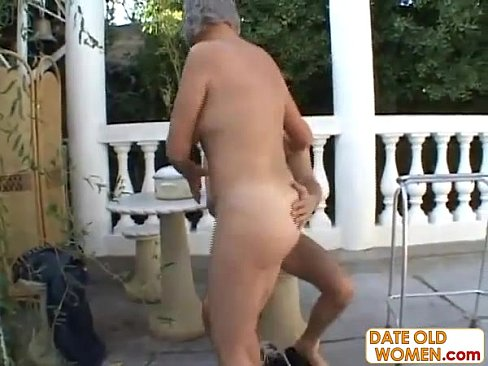 Picture gallery anal sex