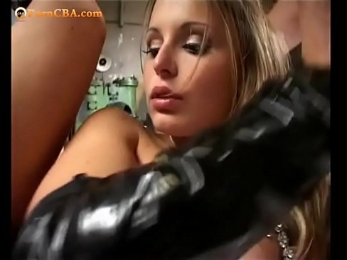 Rocco – Hot gangbang with sweet babe indian porn videos