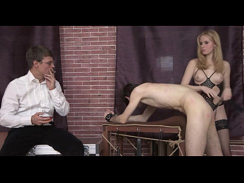 speaking, recommend tumblr mature anal sex And have