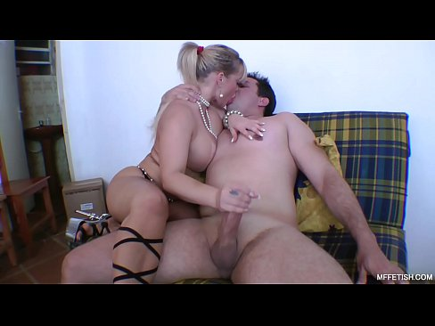 congratulate, this spanking slave lick cock and pissing remarkable, very useful