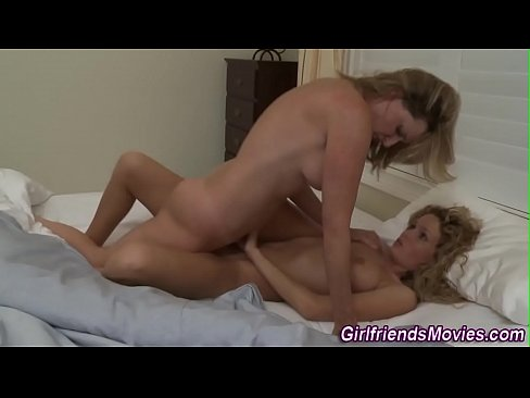 Family therapy free porn